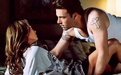The Second Chance Saloon: Gigli (2003)   Oh! That Film Blog