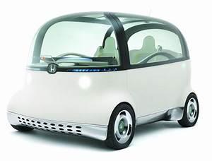 Car Eco : toyota honda and nissan to make pet like eco cars ~ Gottalentnigeria.com Avis de Voitures
