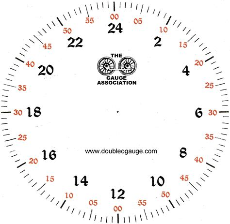 timecard hours printable 24 hour clock new calendar template site