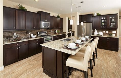 starwood  home features mesa az pulte homes  home builders  estates  morrison