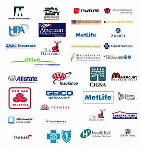 company medical insurance policy