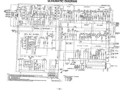 Chevy Silverado Wiring Harness Fuse Box Diagram