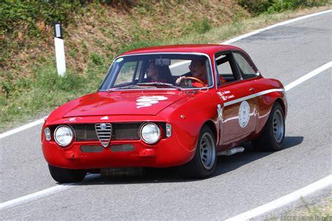 Alfa Romeo Gta by Alfa Romeo Gta Review And Photos