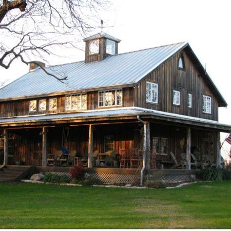 wrap  porch dream house pinterest