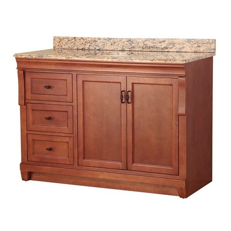 home depot bathroom vanities and cabinets 14 remarkable home depot bathroom vanities inspiration