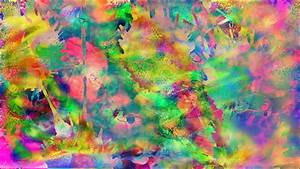 #abstract, #LSD, #brightness, #trippy, #psychedelic, # ...