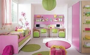 Kinderzimmer Für Zwei Mädchen : kinderzimmer ideen wie sie tolle deko schaffen ~ Sanjose-hotels-ca.com Haus und Dekorationen