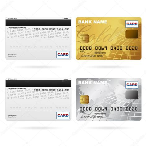 A debit card under 18 is a financial instrument that can bring many benefits to its owner. Debit cards for under 18 - Best Cards for You