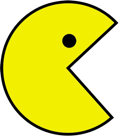 Pacman Images Pacman Pictures And Images