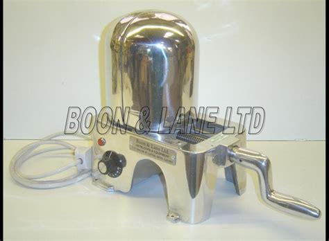 boon lane limited hatblocks  millinery equipment