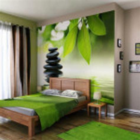 bébé é du canapé décoration deco chambre vert 38 montreuil 19152037