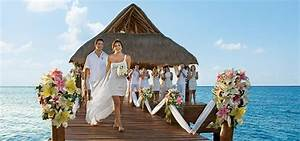 Revealed: Top and Emerging Wedding Destinations Across The ...