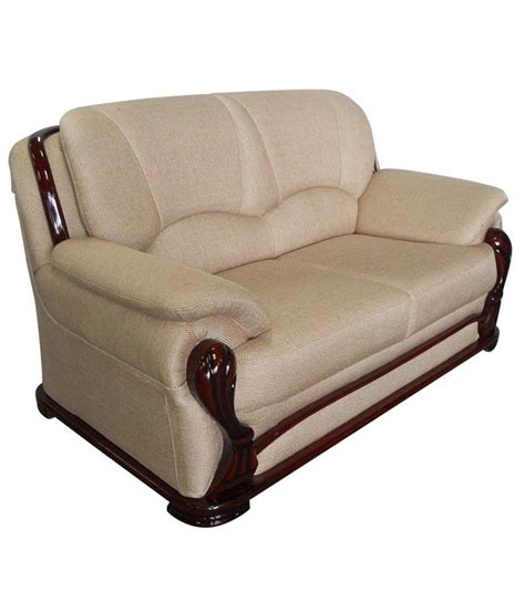 two seater sofa set design two seater sofa set design 28 images two seater sofa set design freshthemes org is listed