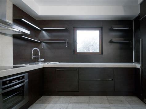black painted kitchen cabinet ideas simple tips for painting kitchen cabinets black my