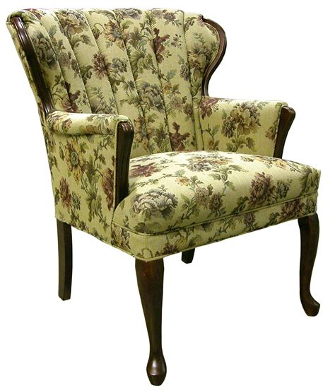 best home furnishings chairs wing back wing best home furnishings chairs accent prudence exposed
