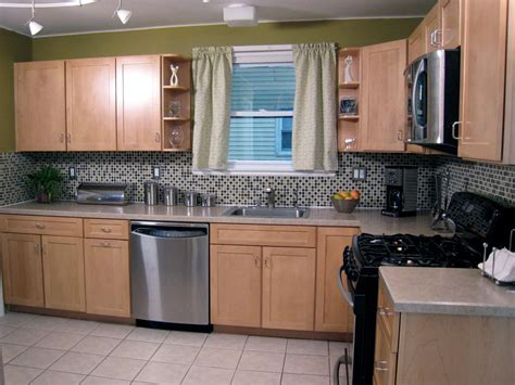 kitchen cabinet kitchen cabinet options pictures options tips ideas