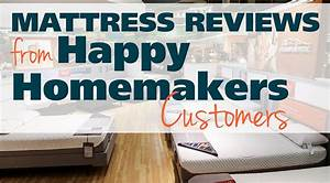 mattress reviews from happy homemakers customers hm etc With homemakers furniture reviews
