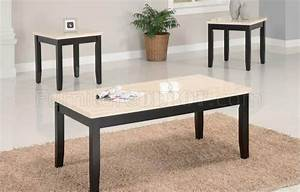 Coffee tables ideas faux marble top coffee table design for 50 inch round coffee table