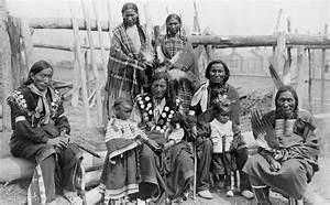 History And Ancestry Of The Lakota People U2019 Lakota Mall