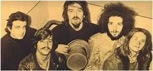 Magic Band members and associates » Captain Beefheart ...