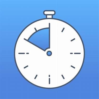 Countdown Timer 3dcart App