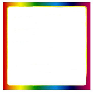 colorful border   clip art  clip art  clipart library