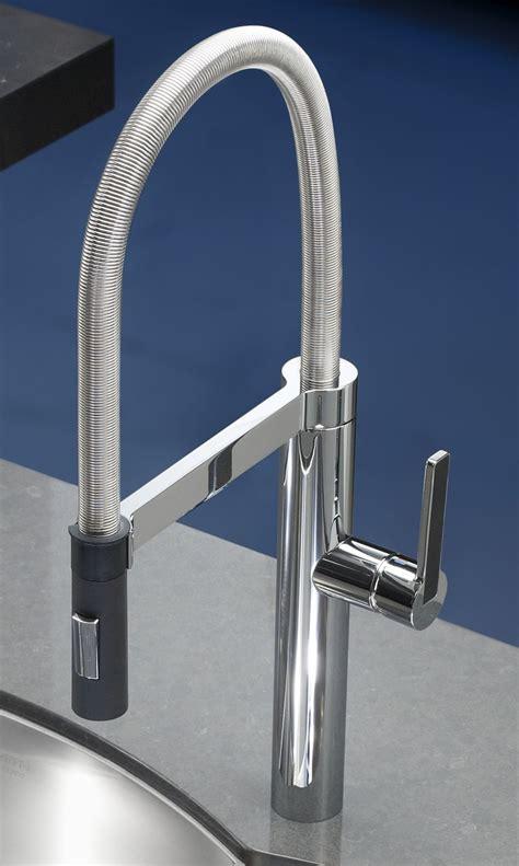 foret faucet troubleshooting 100 franke ff2280 single loop handle pretty moen