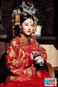 801 best Geisha & Concubines images on Pinterest