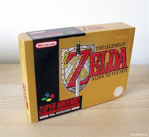 Wii Console Airbrush Zelda 3 By Pixel Ninja On Deviantart
