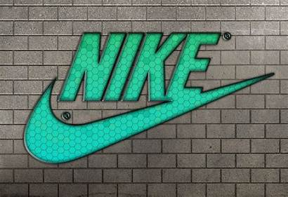 Nike Wallpapers Greepx