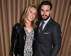 Fifty Shades' Sam Taylor-Johnson on Her Unconventional ...