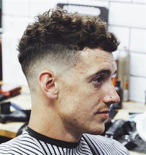 modern hair styles for 17 best ideas about best mens haircuts on fade 3654