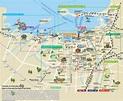 Fukuoka Japan Cruise Port of Call