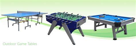 foosball air hockey combo table gametables4less shuffleboard tables foosball air hockey