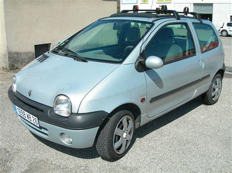 si鑒e auto occasion voiture occasion renault twingo de 2001 125 000 km