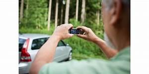 Vendre Ma Voiture Rapidement Gratuitement : 3 astuces pour vendre votre voiture rapidement vente directe de ma voiture ~ Medecine-chirurgie-esthetiques.com Avis de Voitures