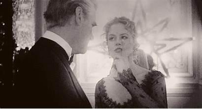 Nicole Kidman Viola Beauty Australian
