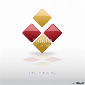 quotlogo entreprise carrelagequot stock image and royalty free With entreprise carrelage