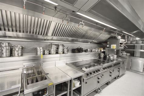 what should i use to clean my kitchen cabinets fires from kitchen extracts ductwork cleaning ahu
