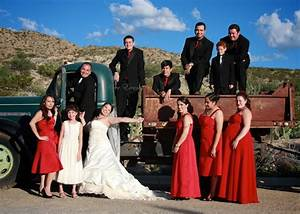 photographers in el paso texas With wedding photographers in el paso tx