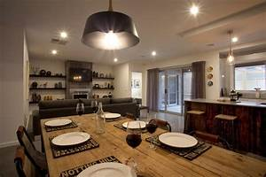 Why, Interior, Lighting, Is, Important, For, Your, Home