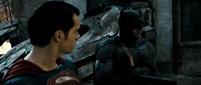 Batman Vs. Superman & Wonder Woman Vs. Doomsday Song Leaks ...