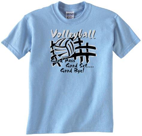 Volleyball T Shirt Design Ideas Bestsciaticatreatmentscom