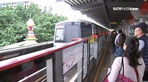 過年必知!台北捷運列車、新兒樂、貓纜營運時間表 | 生活 | 三立新聞網 SETN.COM