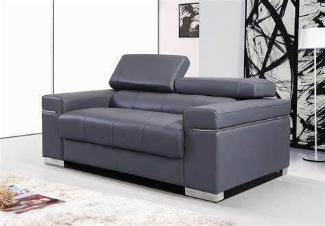 contemporary sofa and loveseat soho modern leather sofa set sofa and loveseat j m