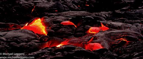fix cloudy lava l without opening photographing hawaii part 2 venturing into the lava