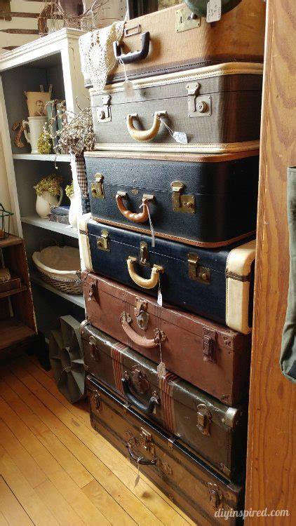 repurposing ideas  vintage finds diy inspired