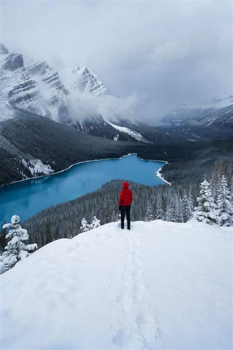 Best 25 Winter Vacations Ideas On Pinterest Best Winter