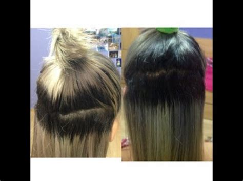 What To Do With Hair by Minha Experi 234 Ncia Imecap Hair