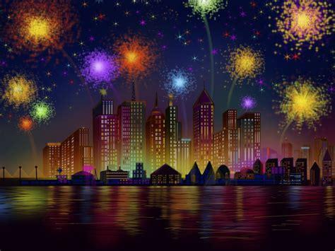 happy birthday independence day celebration   york